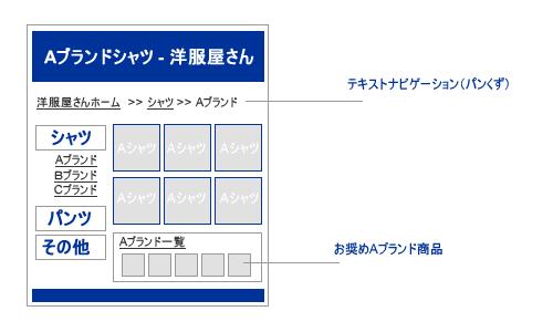 youfuku.jpg